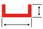 edb-anarbeitung-icon