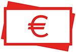edb-ankauf-icon
