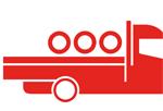 edb-logistik-icon